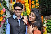 Neelimalai movie muhurtham-thumbnail-9