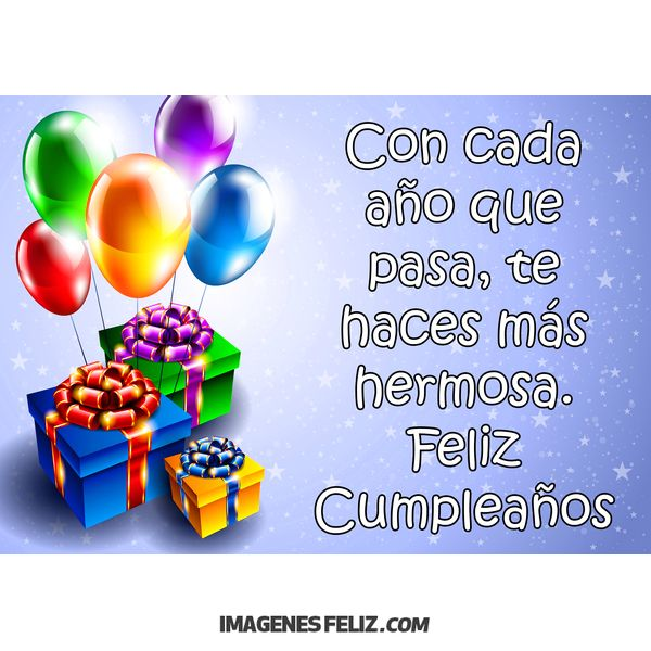 Best Imagenes De Feliz Cumpleanos Amor Prohibido Image Collection