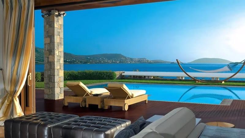 Consejos para encontrar reserva de hoteles baratos
