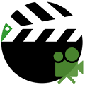 PicPac Stop Motion Pro 1.45
