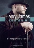 http://www.proszynski.pl/Zaufanie-p-34674-1-30-.html