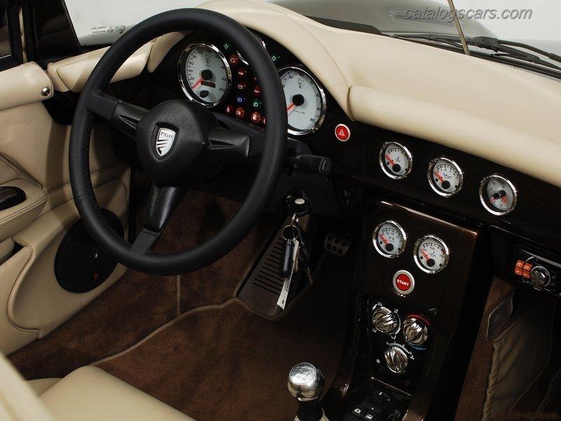 صور سيارة PGO Speedster II 2012 - اجمل خلفيات صور عربية PGO Speedster II 2012 - PGO Speedster II Photos PGO-Speedster-II-2011-14.jpg