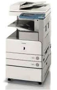 Canon Laser Printer Lbp6000 Driver Download : canon, laser, printer, lbp6000, driver, download, Canon, Lbp6000, Printer, Software, Download, Peatix, Installation, Procedures, File., Hijab, Review