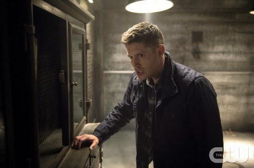 Supernatural-S09E23-Do-You-Believe-in-Miracles-Season-Finale-Final-de-Temporada-Crítica-Review