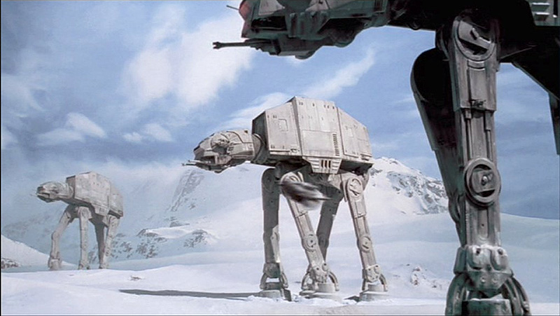 Image Result For Star Wars Christmas