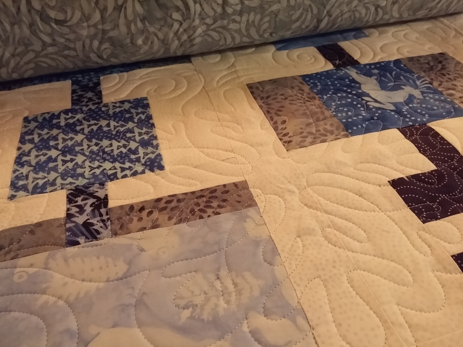 kissed quilts keeping it simple and stunning wendy sheppard