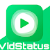 Vidstatus Kya Hai | How To Make Money From Vidstatus In Hindi