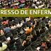 20º Congresso Brasileiro dos Conselhos de Enfermagem terá inscrição gratuita