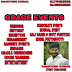 Santosh Kumar Grace Events Banner Ad