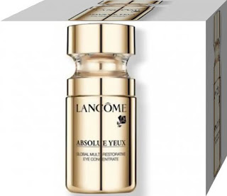 Pareri Ser LANCOME Absolue Eye Serum