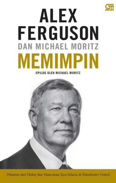 Kumpulan Quotes Keren Sir Alex Ferguson yang Bijak dan Penuh makna