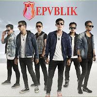 Download Mp3 Lagu Repvblik - Sujudku Mp3