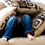 Menderita Fobia itu Mengerikan! #TerapiFobia eps. 1
