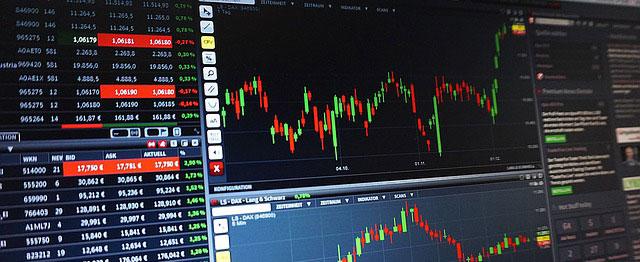 melatih psikologi; psikologi trading; trading forex;