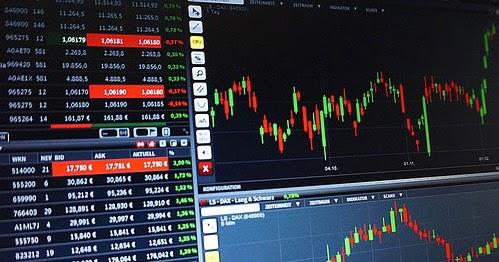 Psikologi Trading Yang Menguntungkan - Artikel Forex