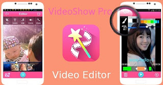aplikasi editior video android terbaik