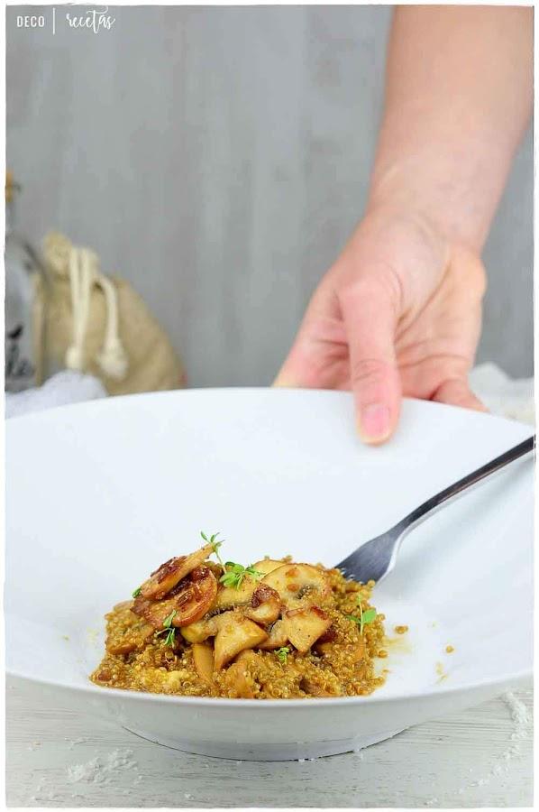 conoce las propiedades de la quinoa- cómo cocinar con quinoa- quinoa superalimento- quinoa pseudocereal- quinoa beneficios, propiedades y reparación