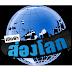 ร.ต.อ. ดร.นิติภูมิ นวรัตน์ กล่าวว่า IS กำลังเตรียมตั้งรัฐอิสลามที่ใหญ่ที่สุด ที่ Asia ใต้