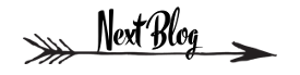 Pinkies Blog Hop - next stop