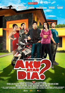 DOWNLOAD FILM AKU ATAU DIA? (2010) - [MOVINDO21]