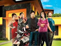 DOWNLOAD FILM AKU ATAU DIA? 2010