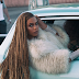 Beyoncé pode lançar trilha sonora para novo filme de James Bond