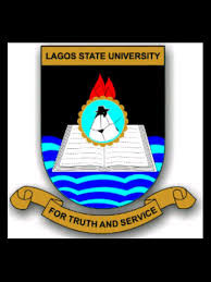 lasu postgraduate admission list (batch c)