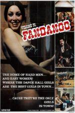 Fandango 1970 Watch Online