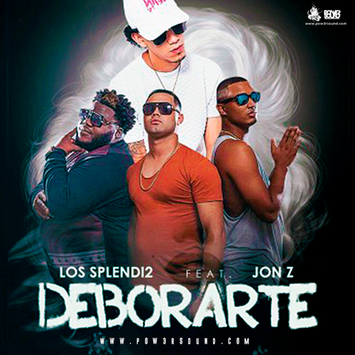 https://www.pow3rsound.com/2018/05/los-splendi2-ft-jon-z-deborarte.html