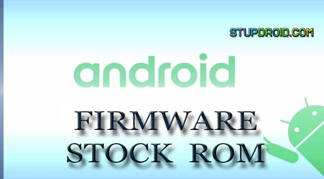 How to Install Stock Rom on Symphony Z9 - StupDroid com