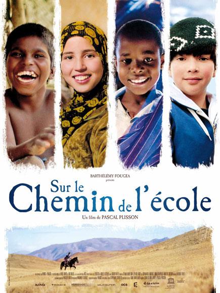http://ticsenfle.blogspot.com.es/2013/09/documentaire-sur-le-chemin-de-lecole.html