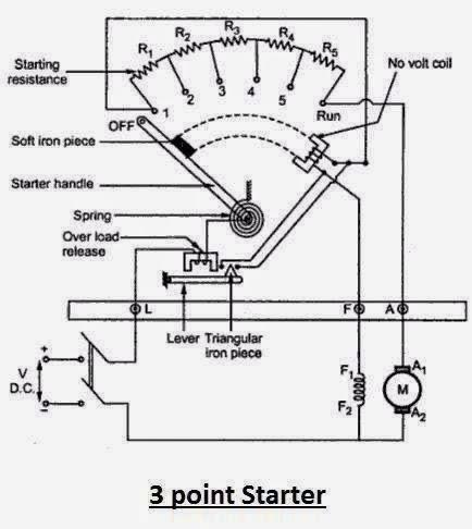 Drayton Wiring Diagram further Baldor Motor Capacitor Wiring Diagram likewise YStart DeltaRun 12Leads also Leeson Electric Motor Wiring Diagram as well Baldor Motor Wiring Diagram 1 Phase Hp. on baldor 220 volt wiring diagram