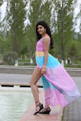 Avanthika New sizzling photos gallery-thumbnail-3
