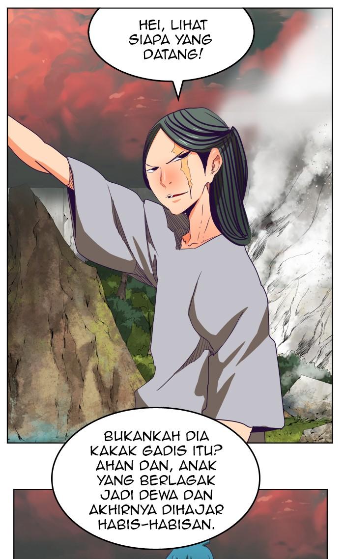 Dilarang COPAS - situs resmi www.mangacanblog.com - Komik the god of high school 326 - chapter 326 327 Indonesia the god of high school 326 - chapter 326 Terbaru 87 Baca Manga Komik Indonesia Mangacan