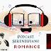 Serendipiano: Romance según la Langosta de Yorgos Lanthimos