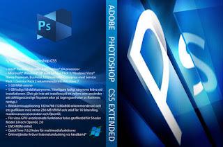 Adobe Photoshop භාවිතයෙන් Animation Banner එකක් නිර්මාණය කරගනිමු.