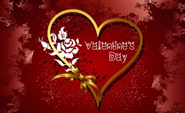 Valentine day hd images || images of valentine's day 2017 {*happy#}