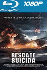 Rescate Suicida (Ekipazh) (2016) BDRip m1080p