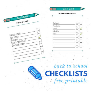 http://keepingitrreal.blogspot.com.es/2016/08/back-to-school-checklists-free-printable.html