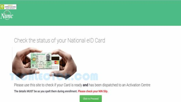 https://www.educationinfo.com.ng/2019/01/how-to-check-status-of-nigeria-national-IDENTITY-CARD-NIMC-ONLINE.html