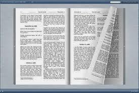 Contoh Penulisan Daftar Pustaka Dari Internet Komputer Hq