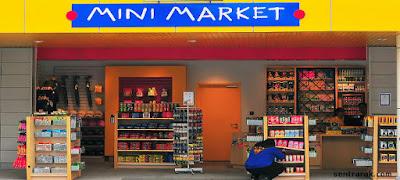 bisnis-minimarket-modal-terjangkau