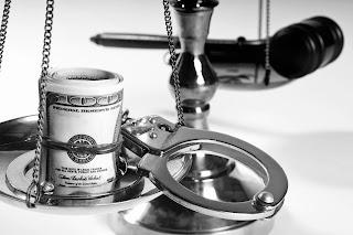 Funciones de un procurador: representación