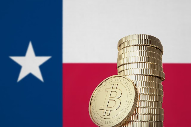 Texas State Securities Board Shutdown 3 Cryptocurrency Scams
