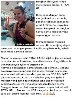 titan gel cara istri cepat puas di ranjang shop vimaxsukabumi