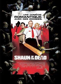 https://cinephileschizophrene.blogspot.com/2018/03/shaun-of-dead-de-edgar-wright-2004.html