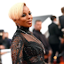 Watch: Mary J. Blige receive Star of Hollywood's Walk of Fame (VIDEO)