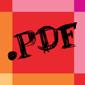 http://chantalporte.free.fr/le%20tout%20petit%20roi/lit/coloriage%20lit.pdf