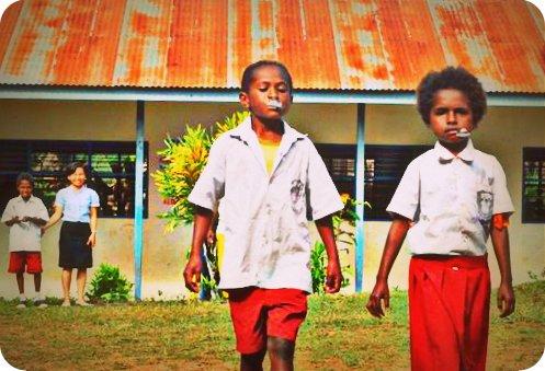 Pemprov Ajak Guru Pertahankan Peran Mendidik Generasi Muda