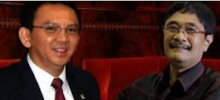 Pasangan Kandidat Cagub dan Cawagub DKI 2017-2022, Cagub dan Cawagub DKI 2017-2022 img